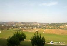 Valle Romano Resort Golf Course-埃斯特波纳